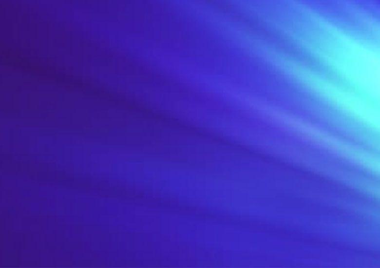 UV wood light