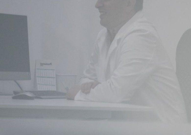 pregled dijagnostika konzultacije