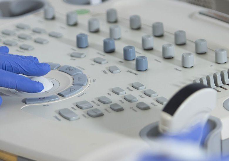 Ultrazvučna dijagnostika uzv ultrazvuk
